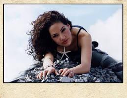 Ruth Palomino, 2005