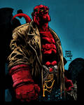 Hellboy-Finch-colored