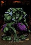 Hulk_Marcio Abreu_Colored