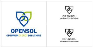 OPENSOL logo