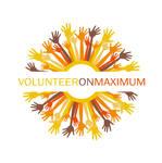logo winner VOLonMAX