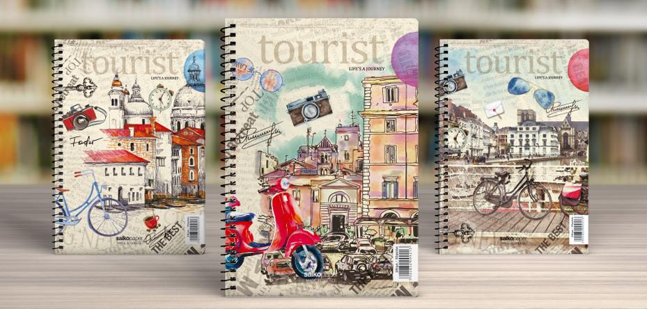 Exercise Book Cover Design ~ Exercise book cover design by deviantonis on deviantart