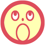 Hobo Phoenix's Hat's button