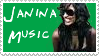 JaninaMusic.Com Stamp v2 by Fat-Joe