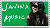 JaninaMusic.Com Stamp v2 by Fat-Joe