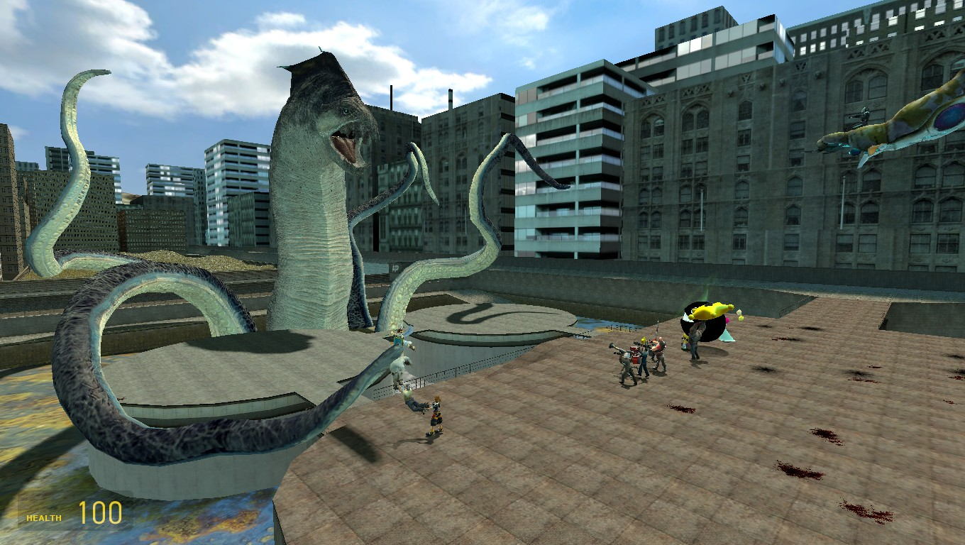 Download Gmod Maps Secondlycombined Ml