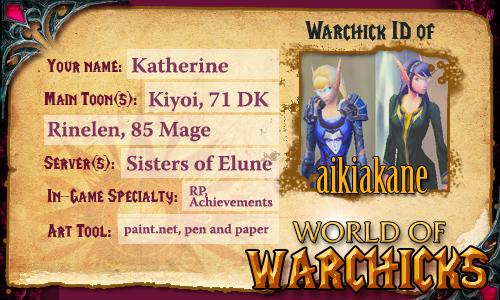aikiakane's Profile Picture