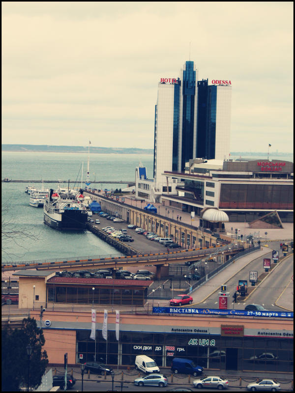 http://fc00.deviantart.com/fs49/i/2009/218/f/f/Odessa_Hotel_by_StarWay_aka_Gisele.jpg