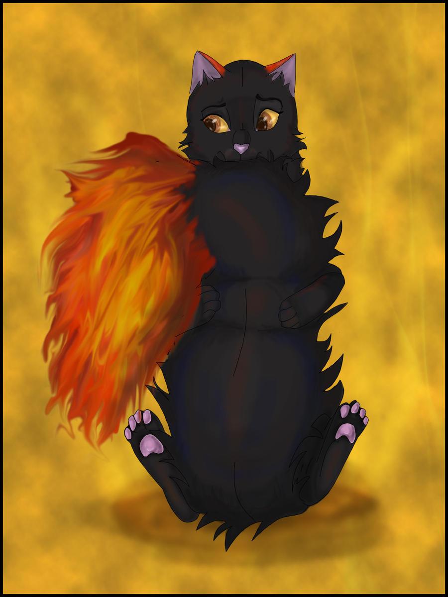 http://fc04.deviantart.com/fs50/i/2009/277/c/5/Play_with_fire_by_StarWay_aka_Gisele.jpg