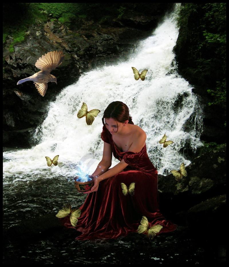 http://fc01.deviantart.com/fs50/f/2009/296/9/9/Forest_nymph_by_StarWay_aka_Gisele.jpg