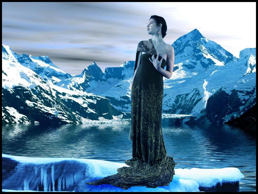 http://fc02.deviantart.com/fs50/i/2009/298/0/c/Winter_goddess_by_StarWay_aka_Gisele.jpg
