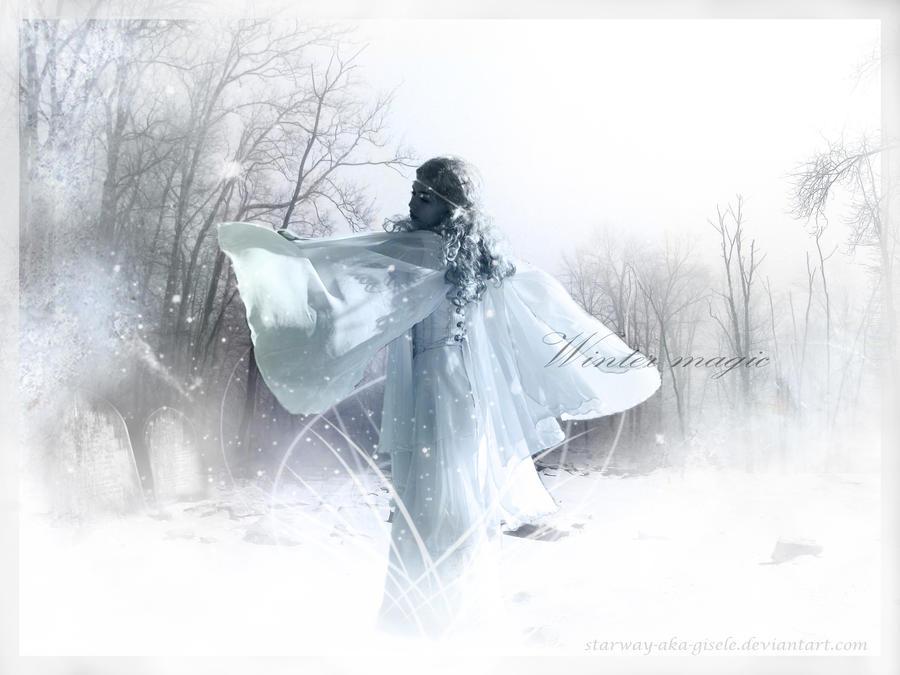 http://fc09.deviantart.com/fs50/i/2009/306/4/4/Winter_Magic_by_StarWay_aka_Gisele.jpg