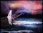 My fantastic world by StarWay-aka-Gisele
