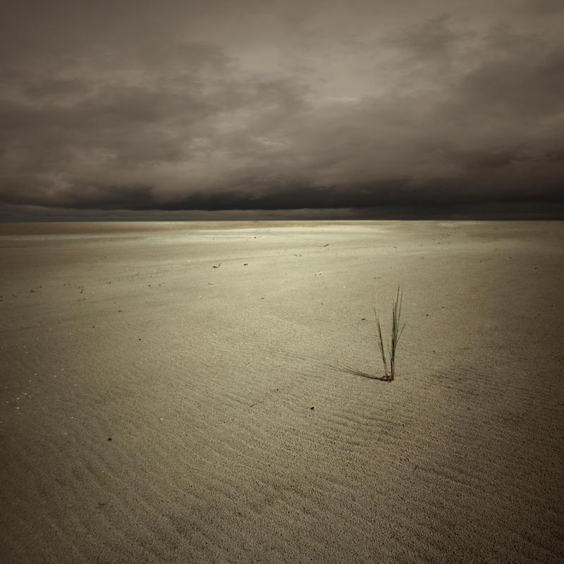 Quiet Music by Karezoid