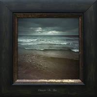 Cancao Do Mar v2 by Karezoid