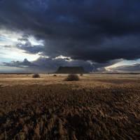 Plateau v3 by Karezoid