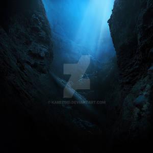 Endless Deep