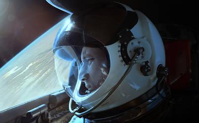 Space Orbit ID