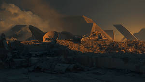 BR 2022 aftermath