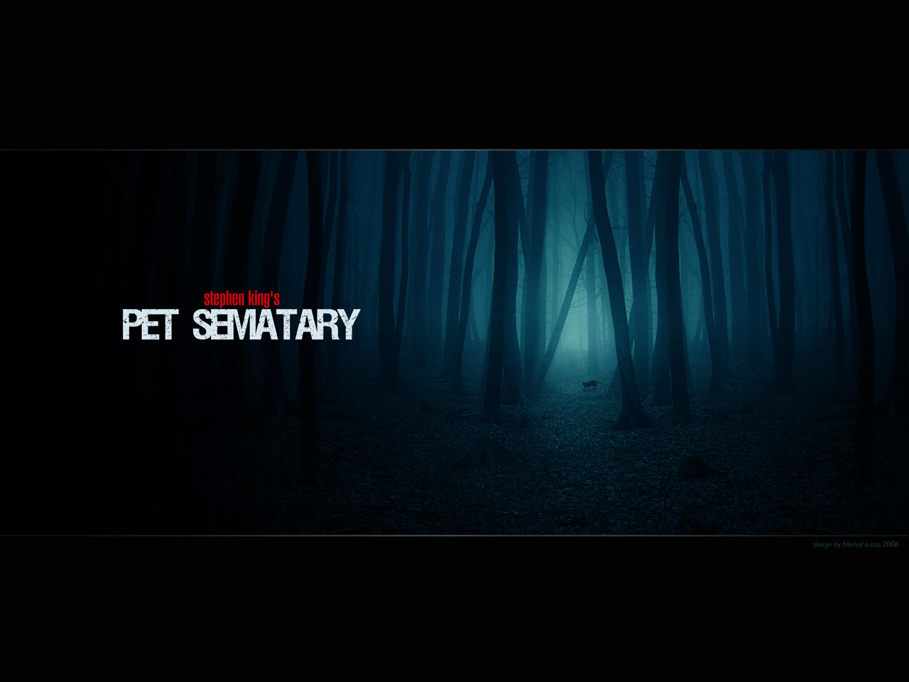 Pet Sematary movies in Bulgaria