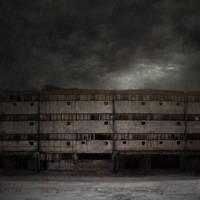 Epidemic III by Karezoid