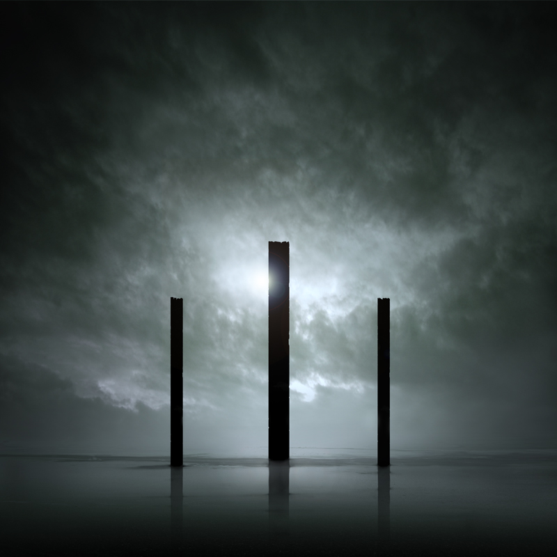 Threshold by Karezoid