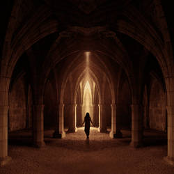 Rite of Passage by Karezoid