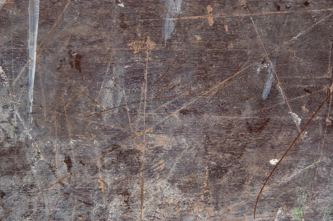Untitled Texture CXXVI by aqueous-sun-textures