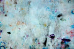 Untitled Texture CXXXI by aqueous-sun-textures