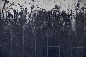 Untitled Texture CXXXXXXXXVIII by aqueous-sun-textures