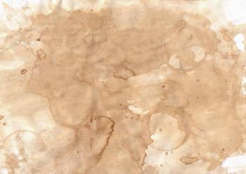 Untitled Texture CXXXXXXXXXVII by aqueous-sun-textures