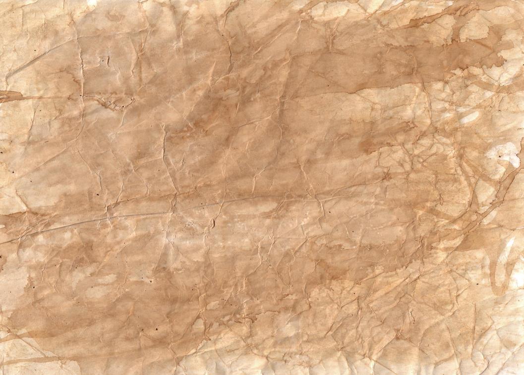 Untitled Texture CXXXXXXXXXIX by aqueous-sun-textures