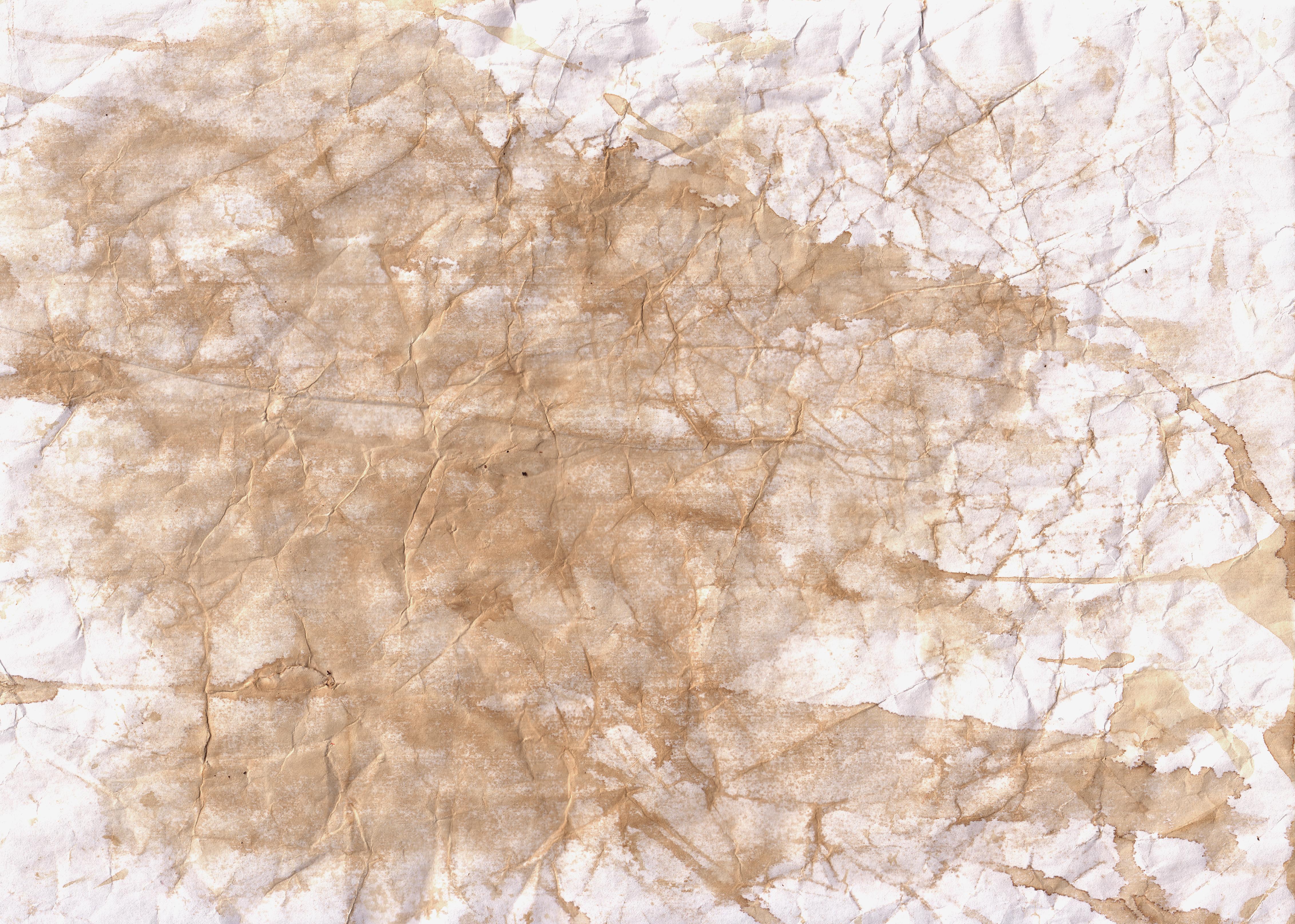 Untitled Texture CC