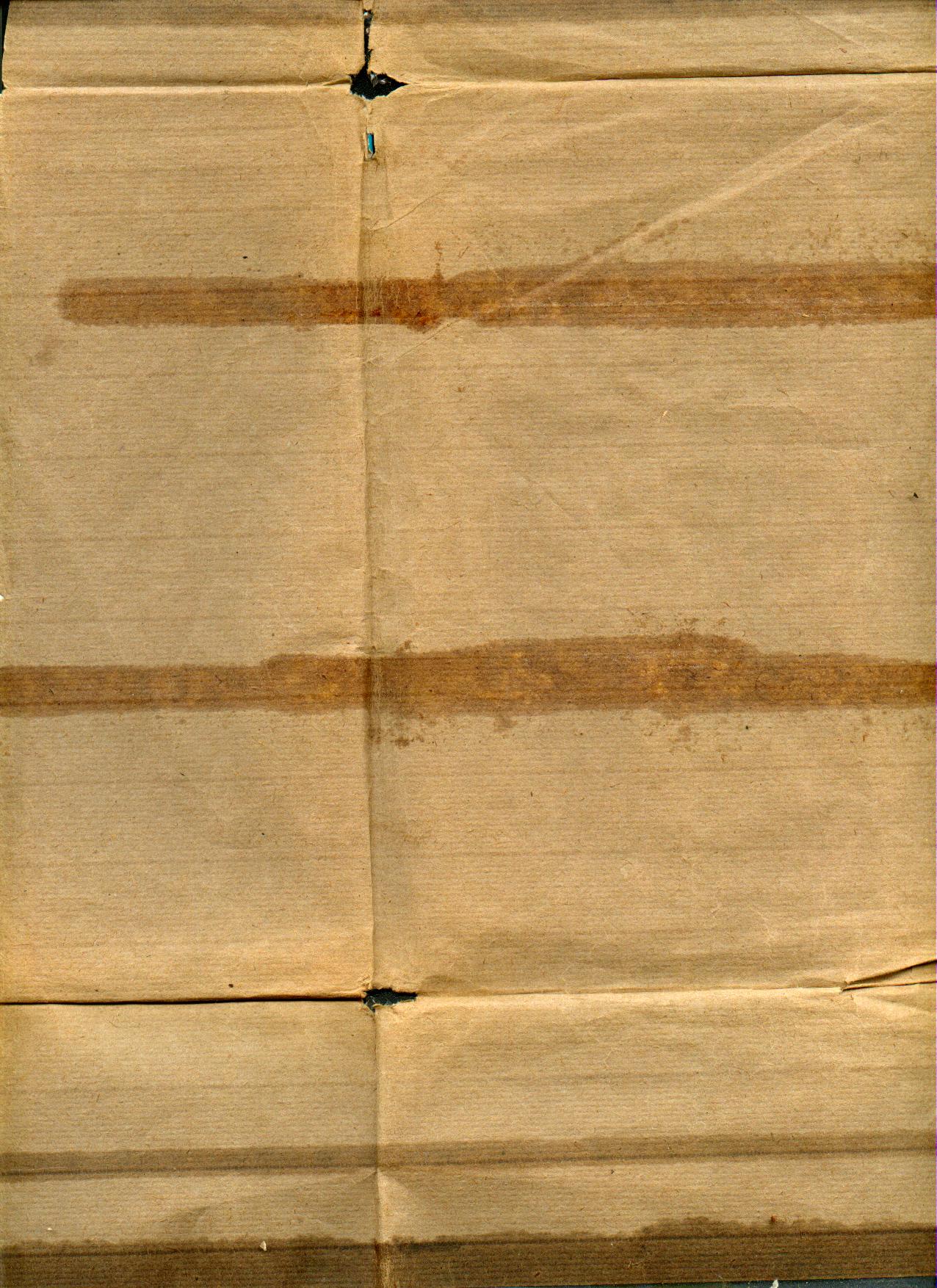 Untitled Texture CCVII