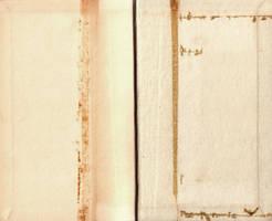 Untitled Texture CCXXXXVIII by aqueous-sun-textures