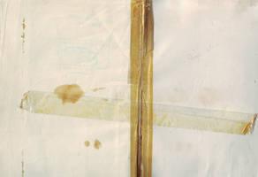 Untitled Texture CCXXXXXXXXIII by aqueous-sun-textures