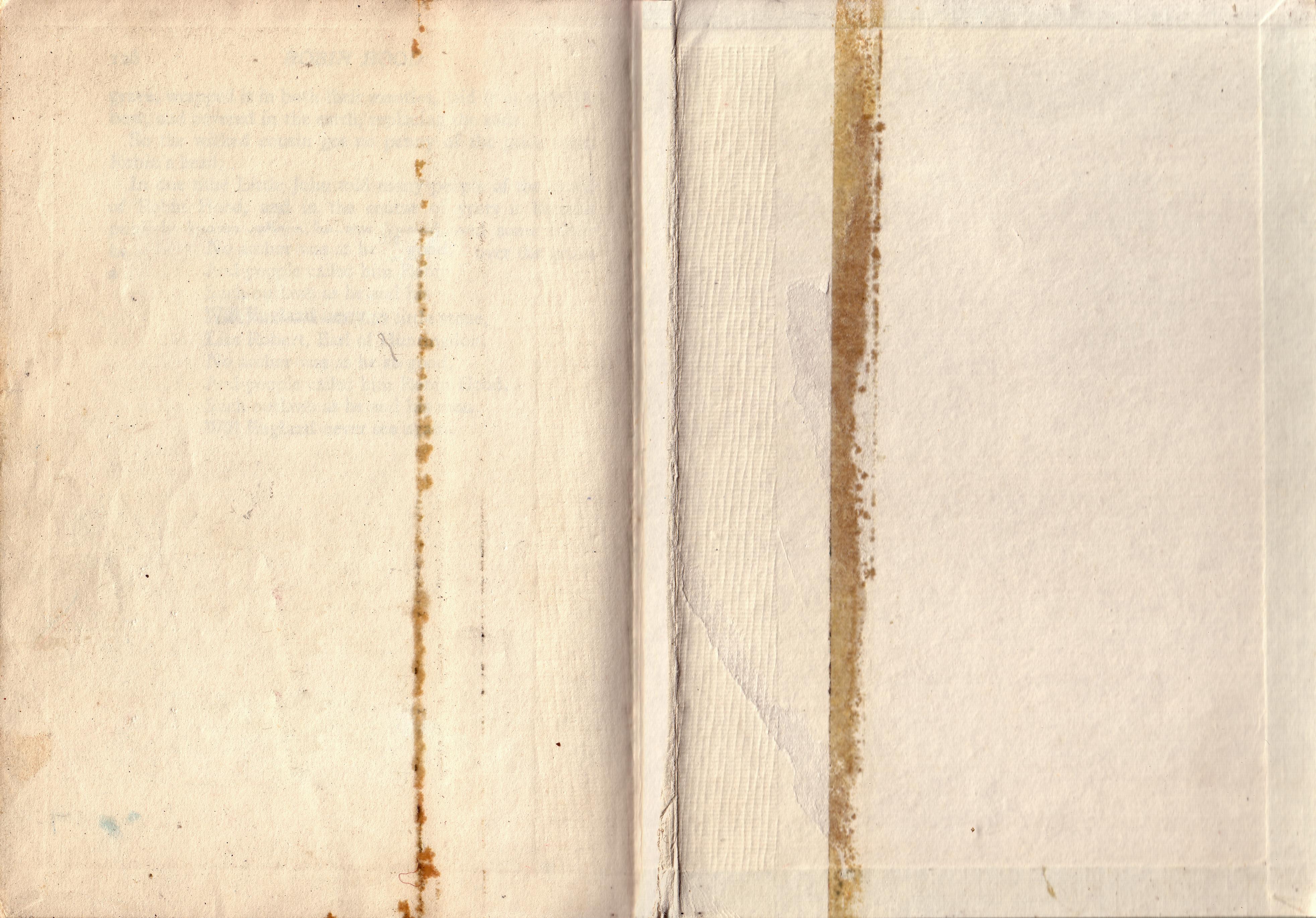 Untitled Texture CCCVII