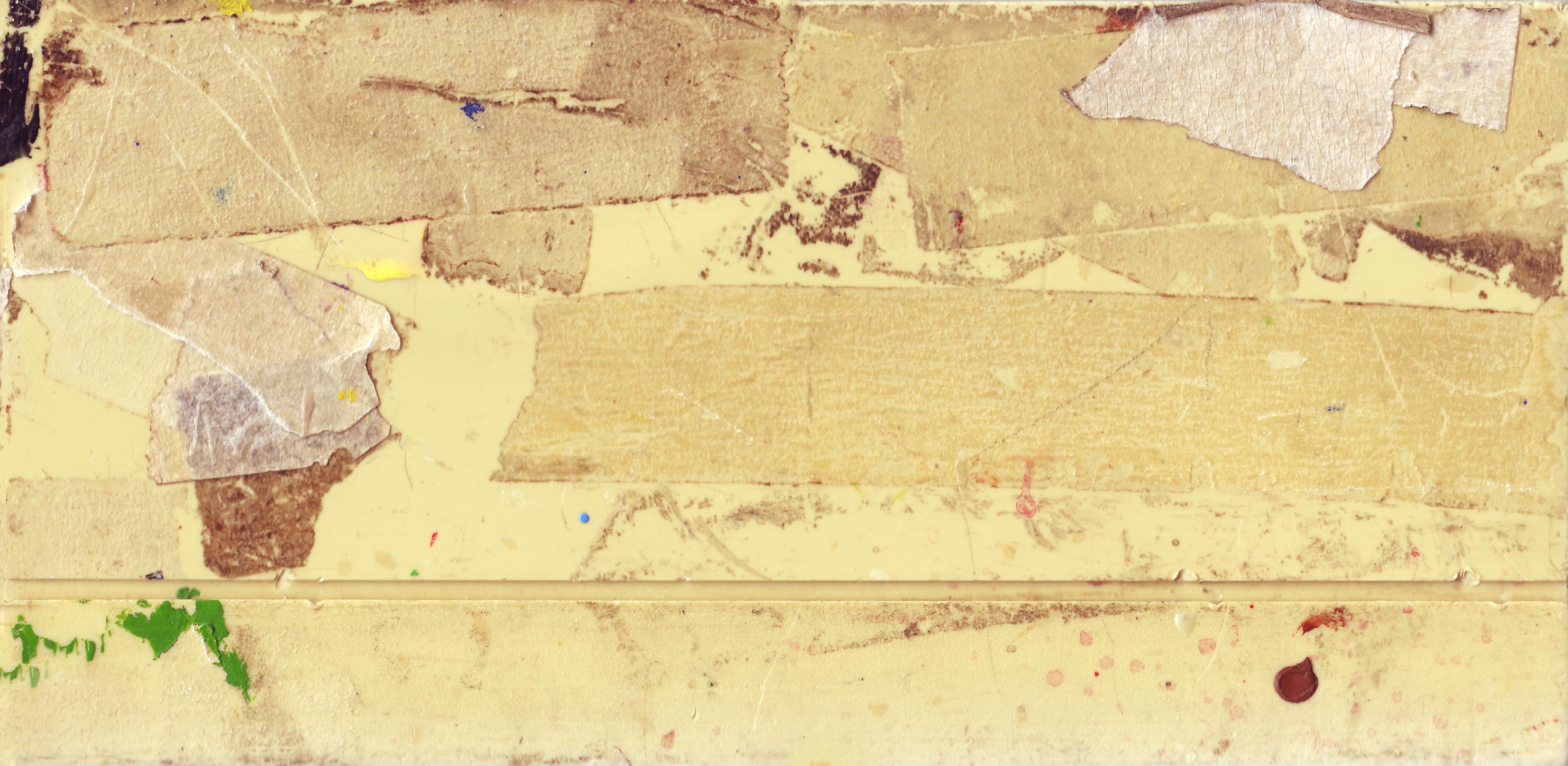 Untitled Texture CCCXXV
