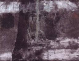 Untitled Texture CCCXXVII by aqueous-sun-textures