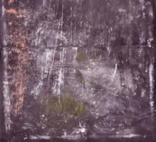 Untitled Texture CCCXXVIII by aqueous-sun-textures