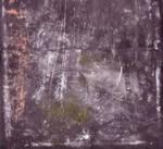 Untitled Texture CCCXXVIII