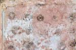 Untitled Texture CCCXXXII
