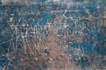 Untitled Texture CCCXXXIV