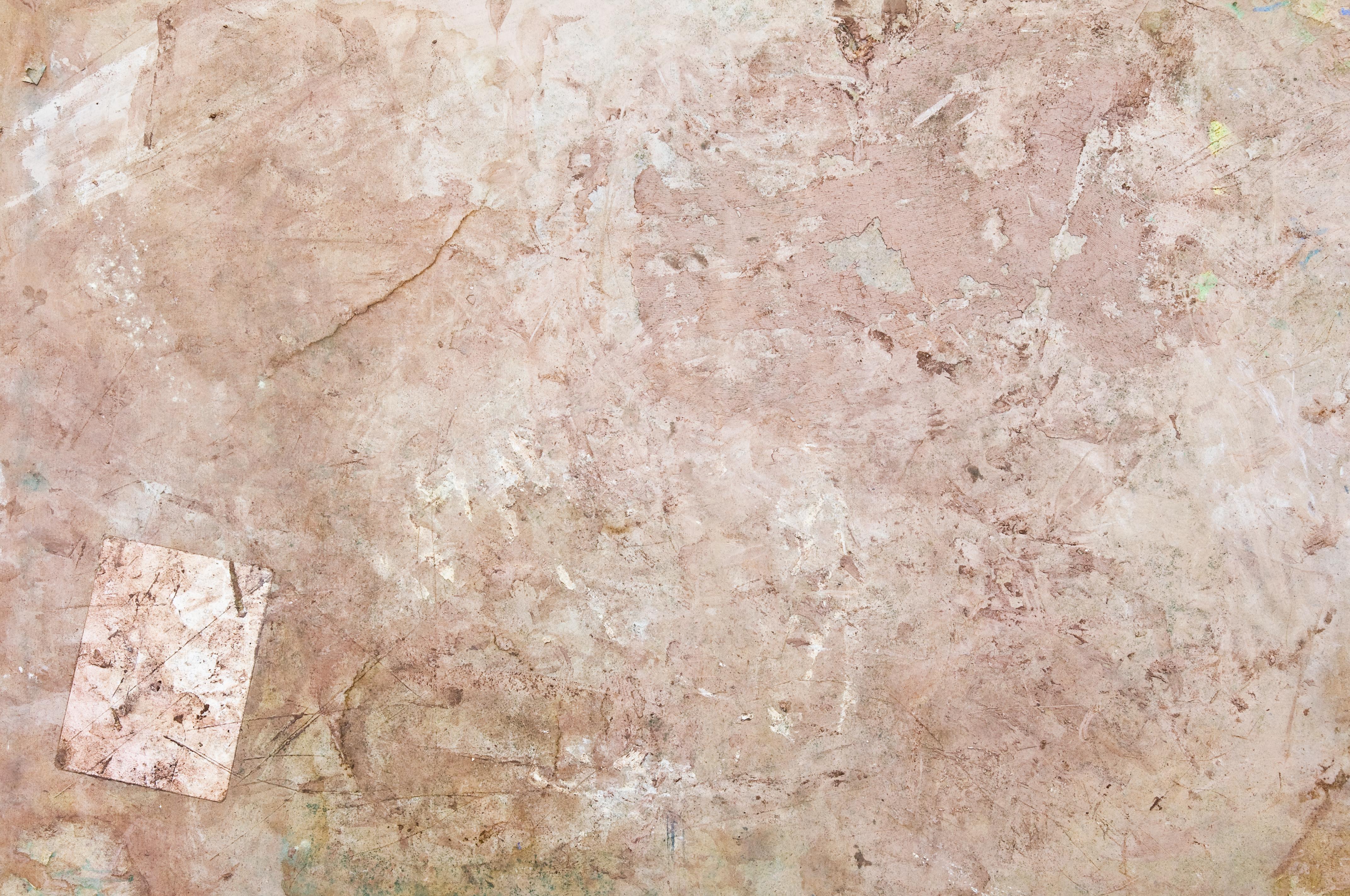 Kiki [Rihanna] Untitled_Texture_CCCXXXVI_by_aqueous_sun_textures