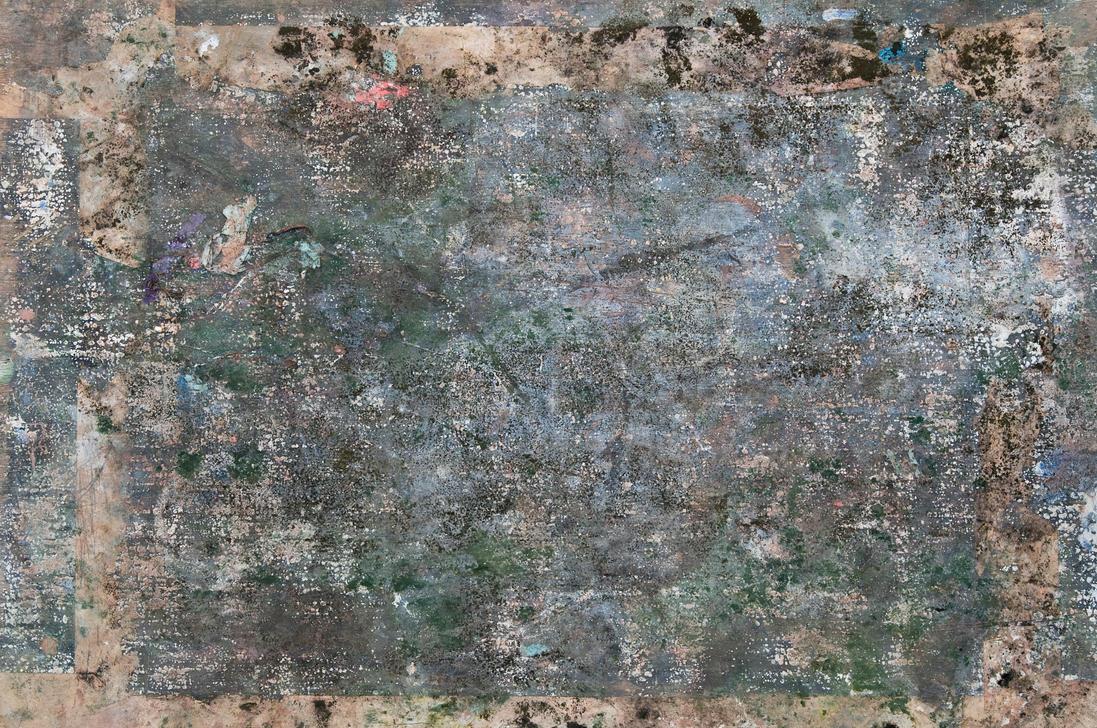 Untitled Texture CCCXXXX by aqueous-sun-textures