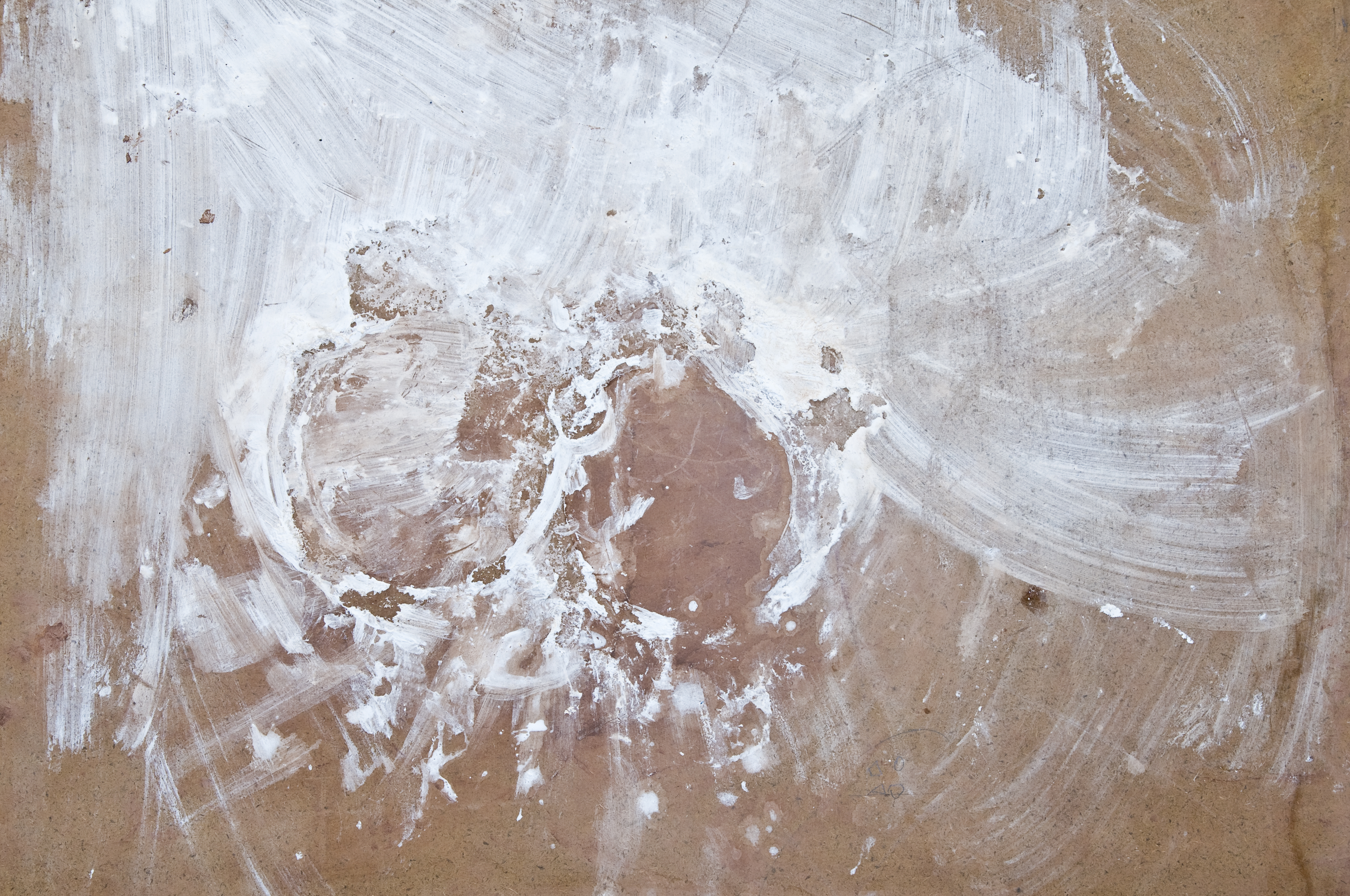 Untitled Texture CCCXXXXVI