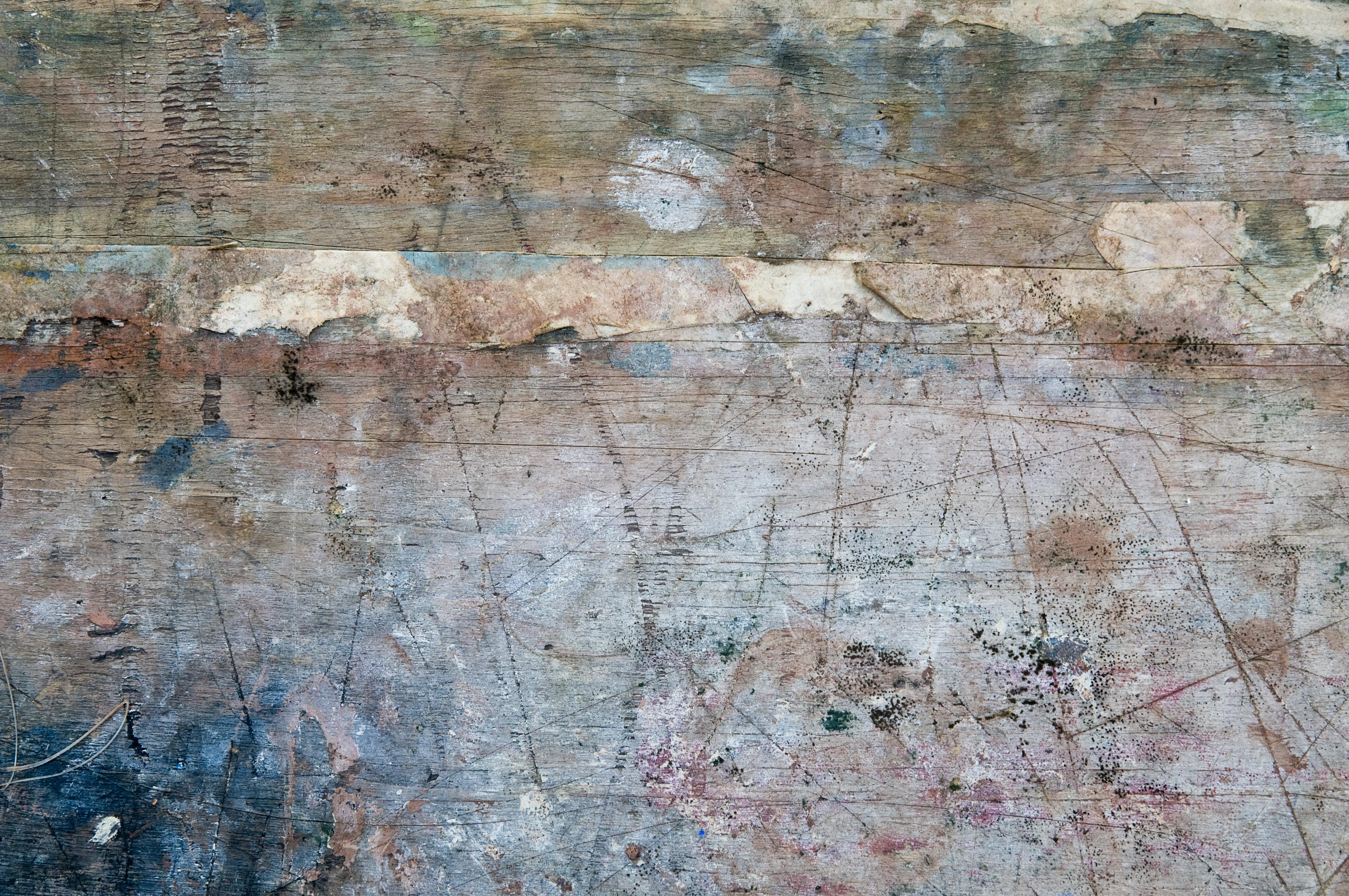 Untitled Texture CCCXXXXVIII by aqueous-sun-textures