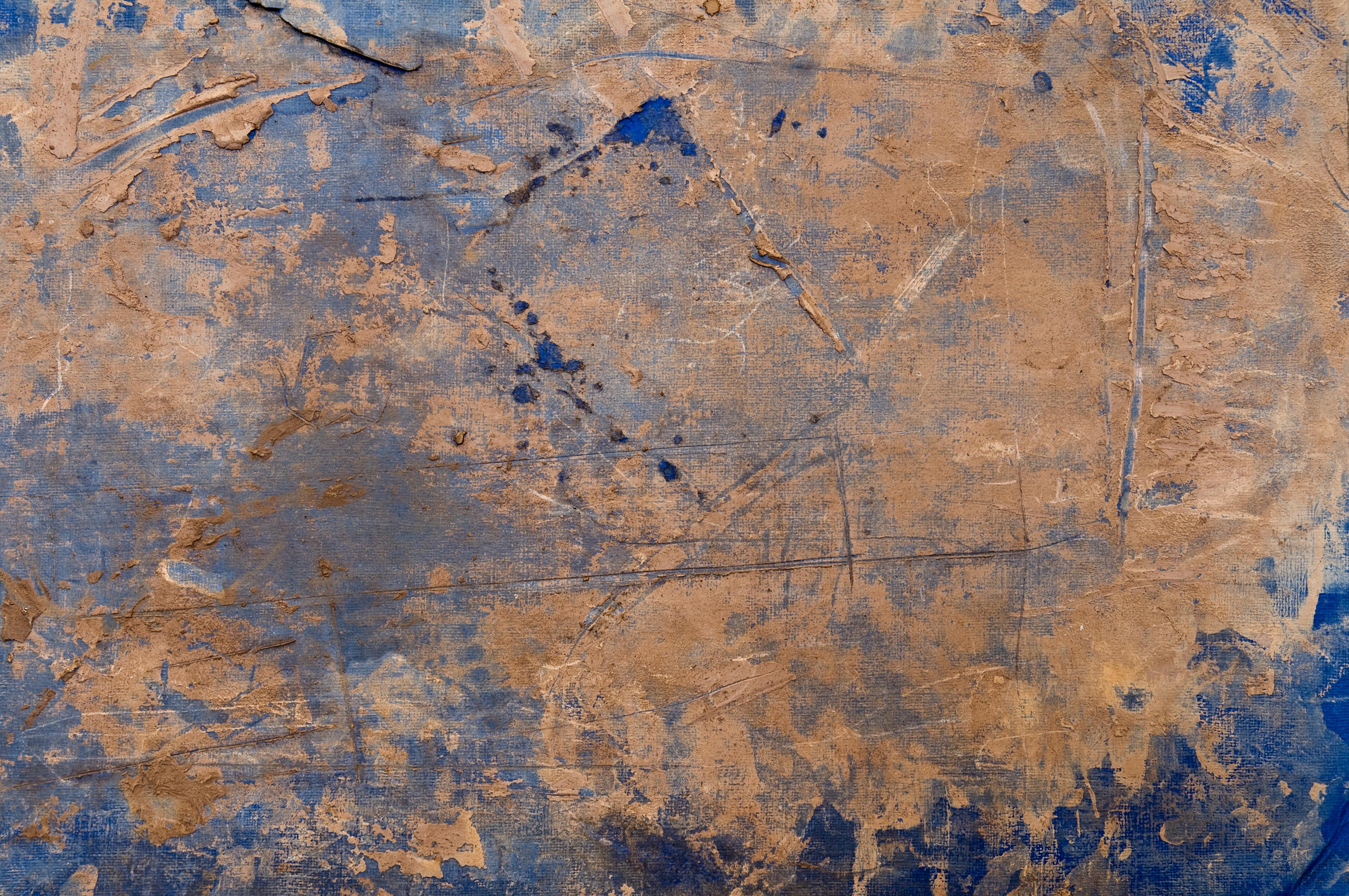 Untitled Texture CCCLI