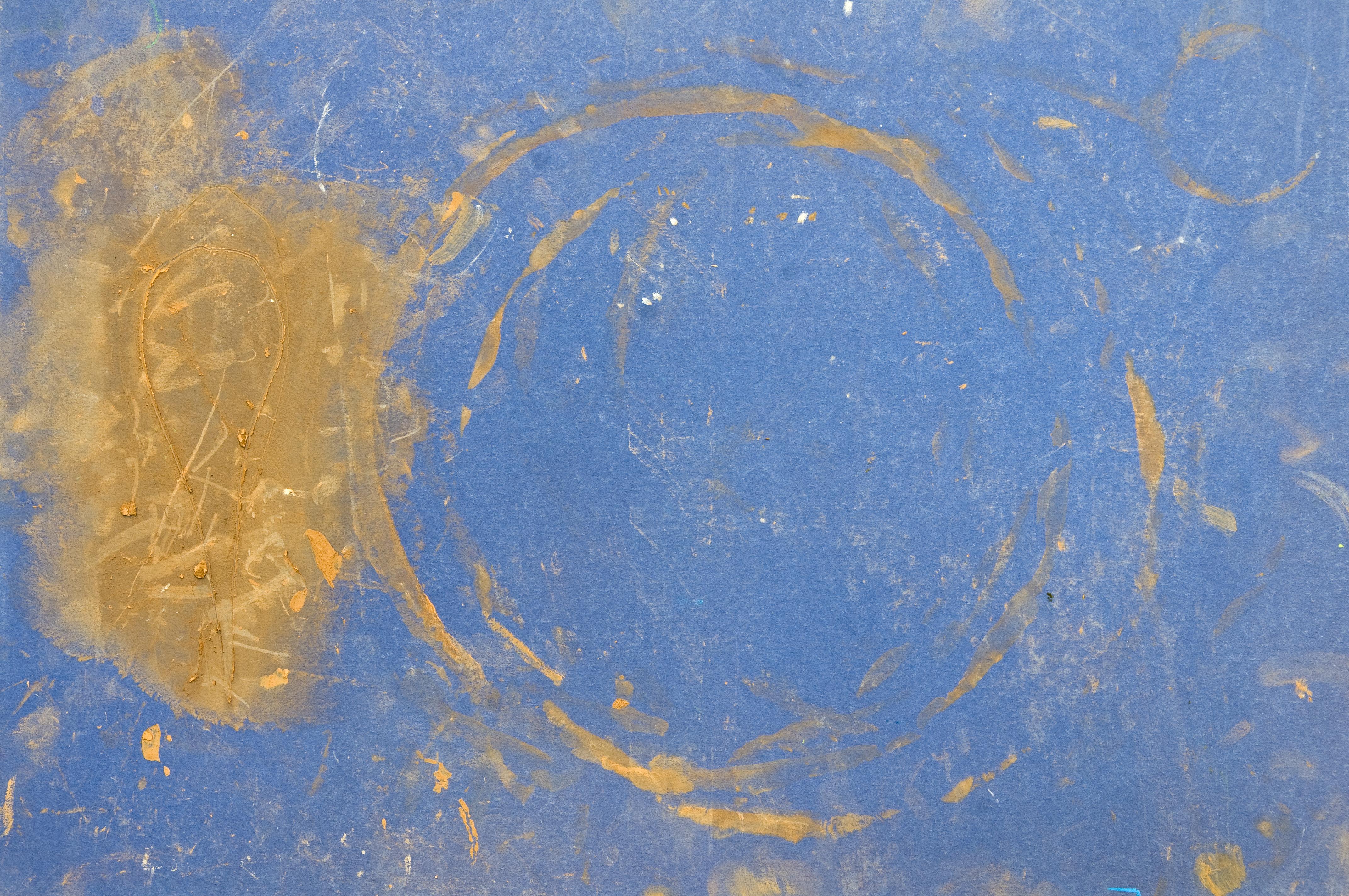 Untitled Texture CCCLVI