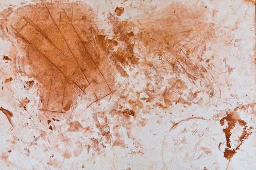 Untitled Texture CCCLVIII